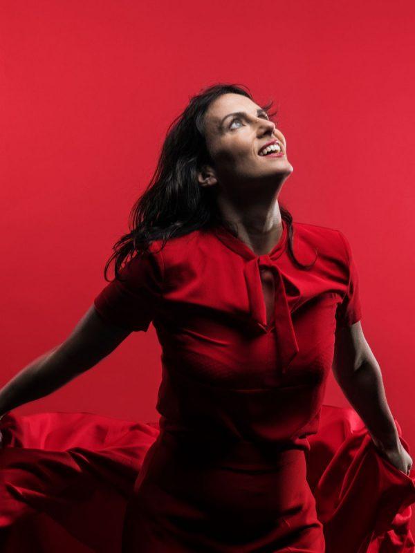Olivia-Moore-1-©Julien-Benhamou